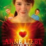 Anne-liebt-Philipp