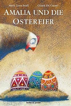 Wann Werden Die Ostereier Gesucht