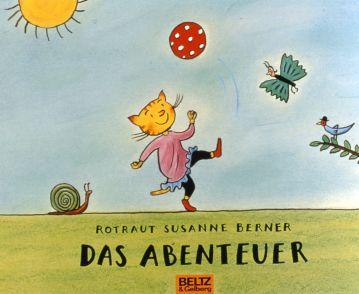 bilderbuch_das-abenteuer