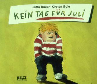 bilderbuch_kein-tag-fuer-juli