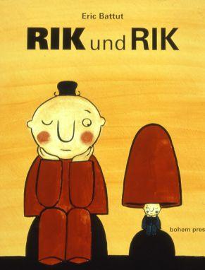 bilderbuch_rik-und-rik