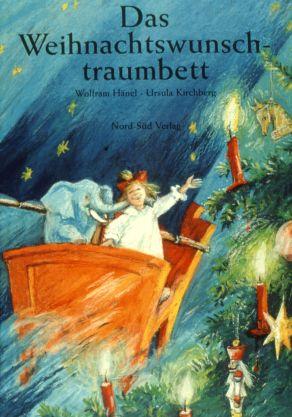 bilderbuch_weihnachtswunschtraumbett