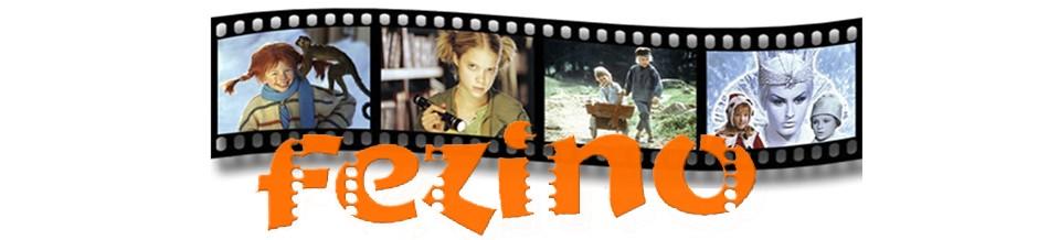 cropped-Filmstreifen1.jpg