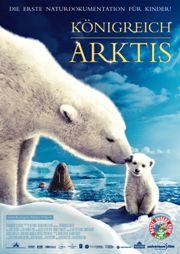 filmbild_koenigreich_arktis