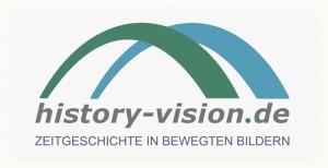history-vision
