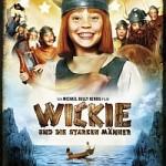 wicki_2009